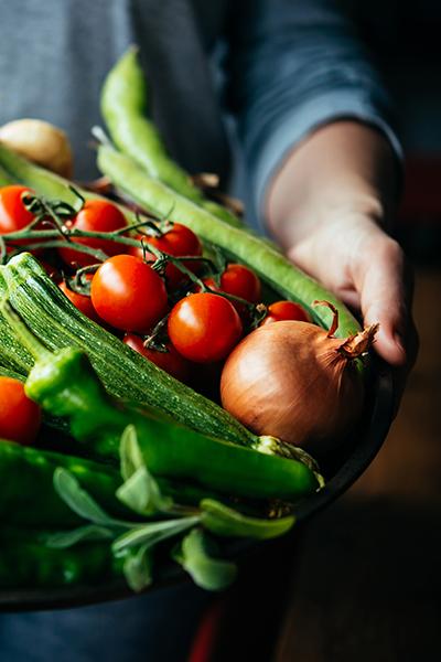 1-4 Fresh Farm IMG