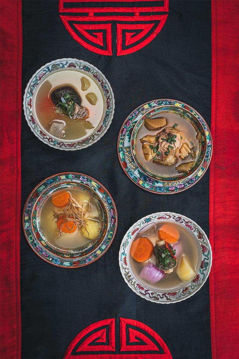 Cuisine Grid IMG 4-1