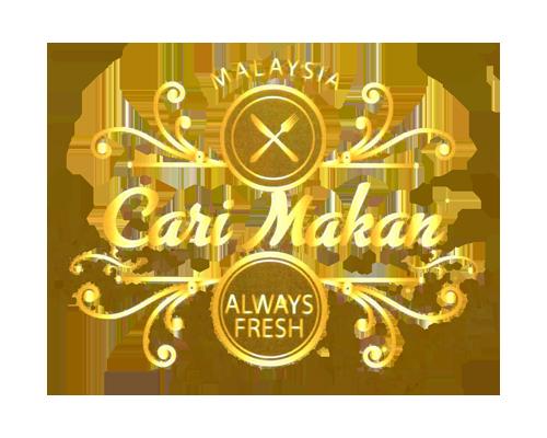 Malaysia Cari Makan