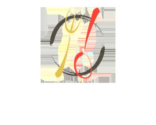 Malaysia Gastronomy
