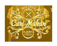 Malaysia-Cari-Makan-min