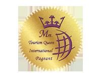 Mrs-Tourism-Queen minimum
